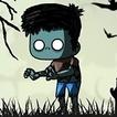 play ZombEat.io