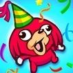 play PartyToons.io