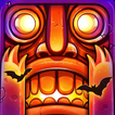 play Temple Runner