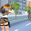 play Lara Special Ops