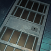 Prison Escape Puzzle Adventure