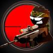 play Stickman Sniper 3