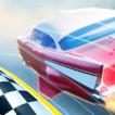 play Futuristic Racing 3D