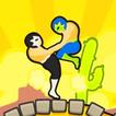 play Wrestle Online