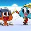 play Christmas Sledge