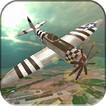 play Airplane Free  Fly Simulator