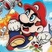 play New Super Mario Land