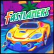 play Fastlaners