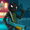 play StickMan Team Force