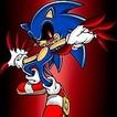 play Sonic EXE Sadness