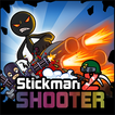 play Stickman Shooter 2