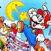 play Super Mario Land 2 DX: 6 Golden Coins