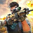 play Sniper Attack