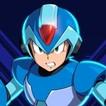 play Mega Man X - Generation