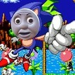 play Sonic: Useful Engine