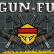 play Gunfu.io