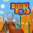 play Desert Road