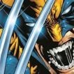 play Wolverine Adamantium RAGE