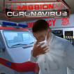 play Mission Coronavirus