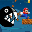 play Ultimate Mario Run 2