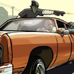 play Grand City Car Thief