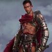 play Parthian Warrior