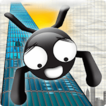 play Stickman Jimping