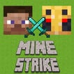 play MineStrike.fun