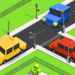play Trafficcontrol.io
