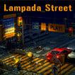 play Lampada Street