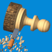 play Woodturning