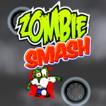 play Zombie Smash